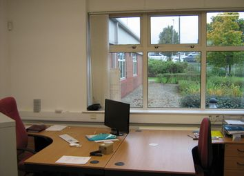 Thumbnail Serviced office to let in Challenge Way, Blackburn