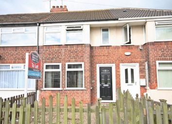 Thumbnail 2 bed property to rent in Welwyn Park Drive, Hull
