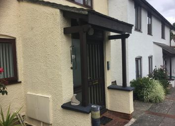 Thumbnail 1 bed flat for sale in Barnards Farm, Beer, Devon