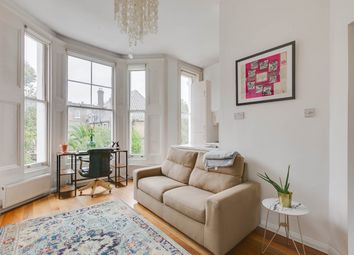 Thumbnail 1 bed flat to rent in St. Michaels Gardens, London