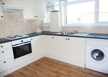 Thumbnail 4 bed flat to rent in Grand Drive, Raynes Park, London