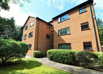 Thumbnail 2 bed flat to rent in Watling Street Road, Fulwood, Preston, Lancashire