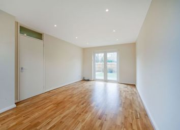 Thumbnail 3 bed terraced house to rent in The School House, Cross Street, Barnes