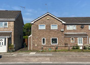 3 bed property for sale in Bryn Derwen, Radyr, Cardiff CF15