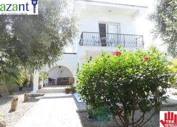 Thumbnail 3 bed villa for sale in 101238, Dogankoy, Cyprus