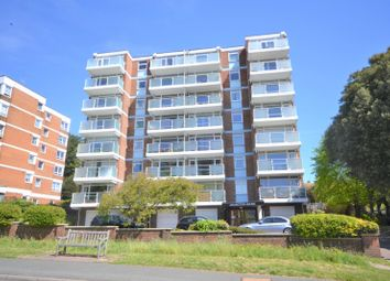 Thumbnail 2 bed flat for sale in Arlington House, Upperton Road, Eastbourne