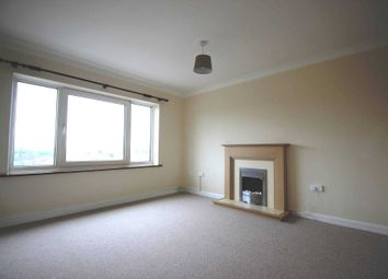 Thumbnail 1 bedroom flat to rent in St Anne`S Road, Glenholt