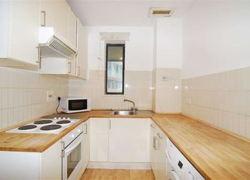 Thumbnail 1 bedroom flat to rent in Fife Road, Kingston Upon Thames