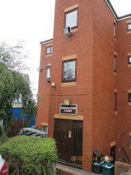 Thumbnail 2 bed flat to rent in Winton Street, Totterdown, Bristol