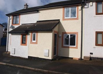 Thumbnail 2 bed property to rent in Rupert Street, Millhead, Carnforth