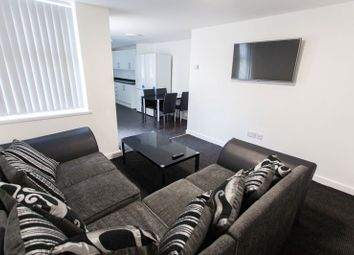 Thumbnail 6 bed property to rent in Empress Road, Kensington, Liverpool