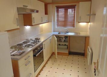 Thumbnail 2 bed flat to rent in Walnut Close, Steepleview