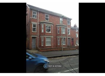 Thumbnail Studio to rent in Broughton Road, Banbury