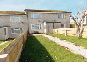 Thumbnail 2 bed terraced house for sale in Greenways, Portland
