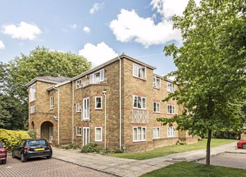 Thumbnail 2 bed flat for sale in Manning Place, Richmond