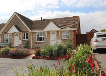 2 bed bungalow for sale in Badger Rise, Portishead, Bristol BS20
