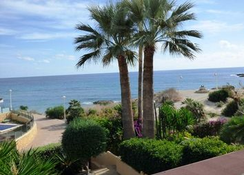 Thumbnail 5 bed town house for sale in El Campello, Alicante, Spain