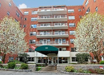 Thumbnail 2 bed property for sale in 50 Popham Road Scarsdale, Scarsdale, New York, 10583, United States Of America