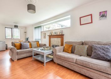 Thumbnail 2 bed flat for sale in Footscray Road, London