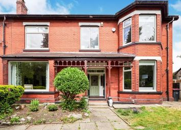 Thumbnail 5 bed detached house for sale in Manchester Road, Swinton, Greater Manchester
