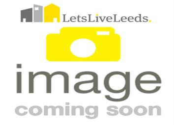 Thumbnail 1 bed flat to rent in New Road Side, Horsforth, Leeds