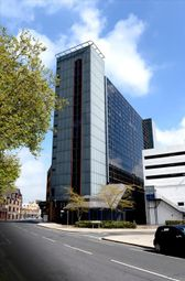 Thumbnail Office to let in St Clare House, Princes Street, Greyfriars, Ipswich