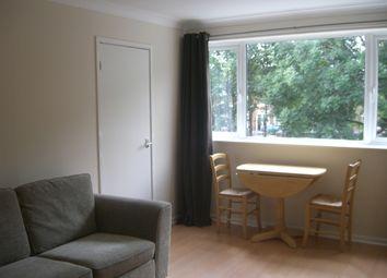 Thumbnail 2 bed flat to rent in West Jesmond Avenue, Jesmond, Newcastle Upon Tyne