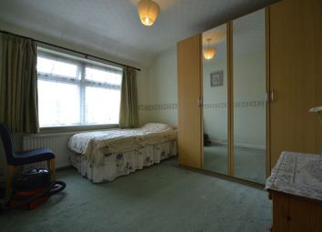 Thumbnail Room to rent in Lawrence Avenue, London