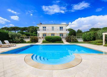 Thumbnail 6 bed villa for sale in Padenghe Sul Garda, Padenghe Sul Garda, Brescia, Lombardy, Italy