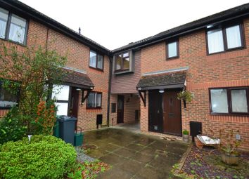 Thumbnail 3 bed end terrace house to rent in Middlefield, Horley