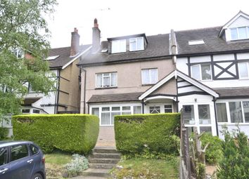 Thumbnail 1 bed flat for sale in Brighton Road, Purley, Surrey