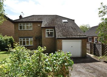 Oliver Hill, Horsforth, Leeds, West Yorkshire LS18