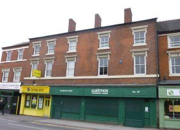 Thumbnail Office to let in Walsall, West Midlands