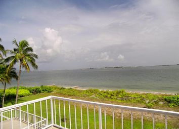 Thumbnail 3 bed property for sale in Sanibel, Sanibel, Florida, United States Of America