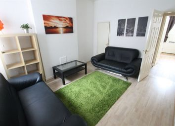 Thumbnail 4 bed property to rent in Ullswater Street, Leicester