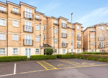 Venneit Close, Oxford OX1. 3 bed flat for sale