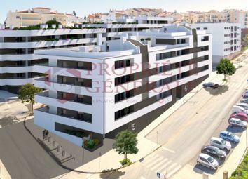 Thumbnail Block of flats for sale in Ameijeira (Santa Maria), São Gonçalo De Lagos, Lagos