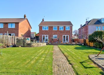 4 bed detached house for sale in Southmead Road, Filton, Bristol BS34