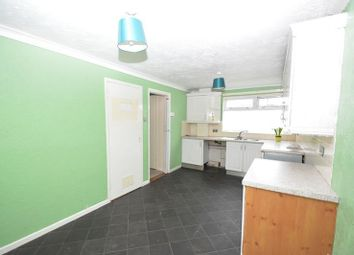 Thumbnail 3 bed terraced house to rent in Sunnymead, Sutton Hill, Telford