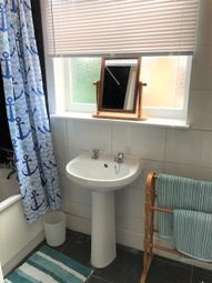 Thumbnail 5 bed shared accommodation to rent in Fosse Road North, Leicester