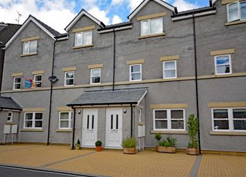 Thumbnail 1 bed property to rent in Alexander Road, Ulverston, Cumbria