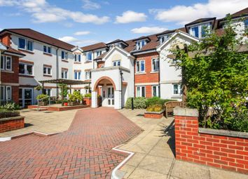 Thumbnail 1 bed property for sale in Kings Road, Horsham