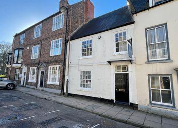 Thumbnail Office for sale in 17 Old Elvet, Durham