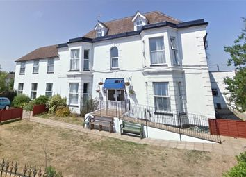 Thumbnail 19 bed detached house for sale in Manor Road, Lydd, Romney Marsh