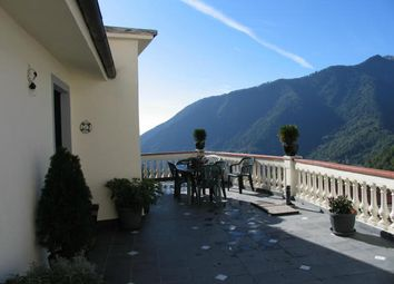 Thumbnail Country house for sale in Massa, Massa And Carrara, Italy