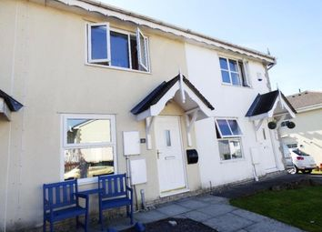 Thumbnail 2 bed terraced house for sale in Teal Beck, Kendal, Cumbria
