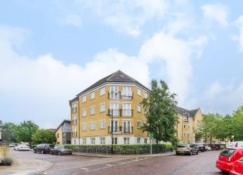 Thumbnail 1 bed flat for sale in Kelly Avenue, Peckham
