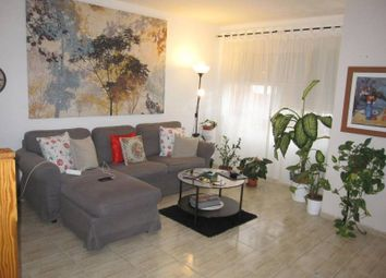 Thumbnail 4 bed town house for sale in Jinámar, Telde, Spain