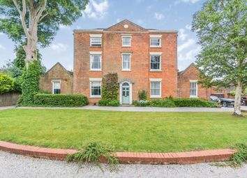 1 bed flat for sale in Stonebow Avenue, Hillfield, Solihull, West Midlands B91