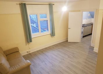 Thumbnail 1 bed flat to rent in Clandon Road, Guildford